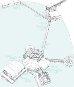 schaft-floating11