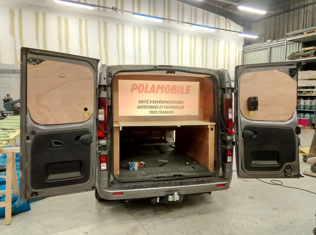 Schaft-Polamobile-19